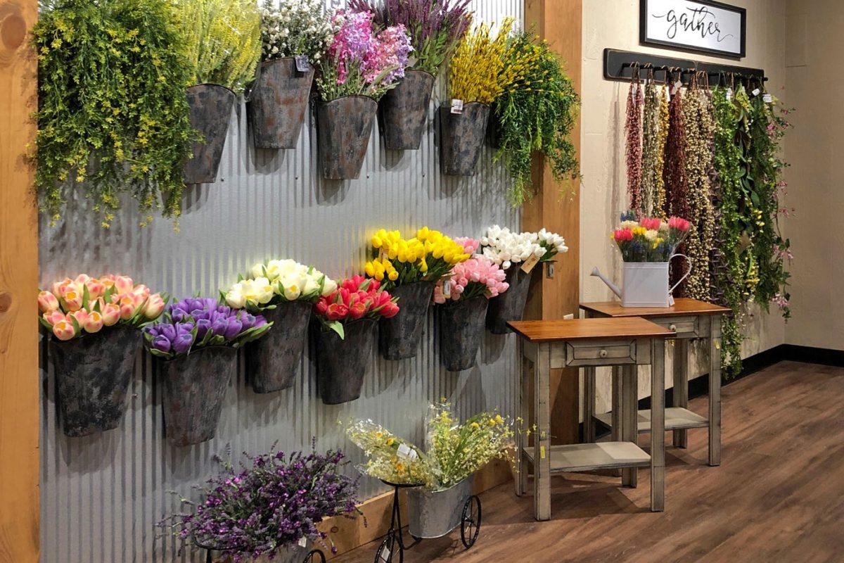 hearthstone-florals